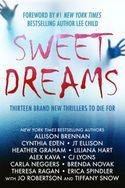 Sweet Dreams Boxed Set