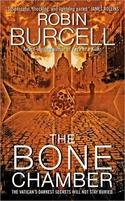 The Bone Chamber