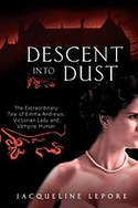 Descent Into Dust