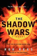 The Shadow Wars