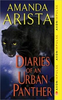 DIARIES OF