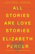 All The Stories Are Love Stories