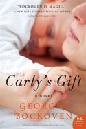 Carly�s Gift