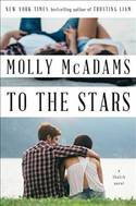 GUEST GIVEAWAY! Molly McAdams � TO THE STARS