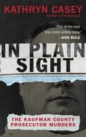 In Plain Sight