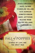 The Fall of Poppies