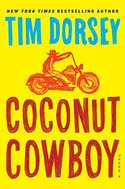 Coconut Cowboy: A Novel