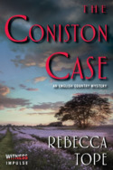 The Coniston Case