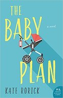 The Baby Plan
