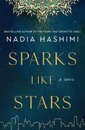 Sparks Like Stars