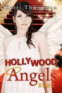 Hollywood Angels