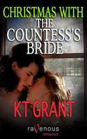 Christmas With The Countess's Bride