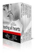Texting All Hearts