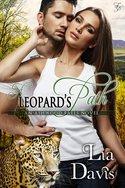A Leopard's Path