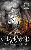 Claimed by the Tiger
