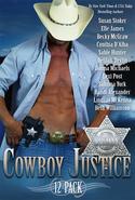 Cowboy Justice