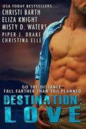 Destination: Love