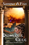 Diomere�s Exile
