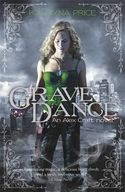 GRAVE DANCE (UK VERSION)