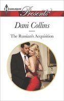 The Russian�s Acquisition