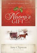 Naomi's Gift: An Amish Christmas