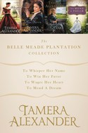 The Belle Meade Plantation Collection