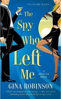 The Spy 