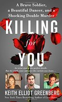 Killing for You