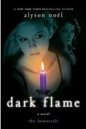 0312590970 Dark Flame
