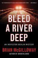 Bleed A Deep River
