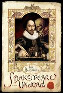 SHAKESPEARE UNDEAD