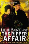 The Ripper Affair
