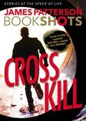 Cross Kill