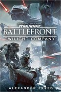 Battlefront: Twilight Company