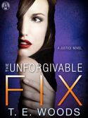 The Unforgivable Fix