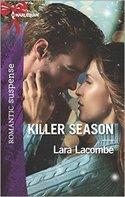Killer Season