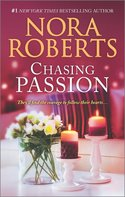 Chasing Passion