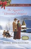 The Rancher's Christmas Proposal
