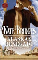 Alaskan Renegade