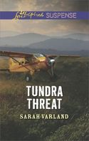 Tundra Threat