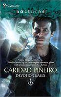 DEVOTION CALLS
