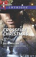 Crossfire Christmas