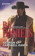 Reunion at Cardwell Ranch