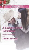 A Cadence Creek Christmas