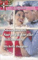 Snowbound Surprise with A Billionaire