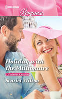 Holiday with the Millionaire