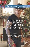 A Texas Holiday Miracle