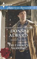 The Cowboy's Valentine