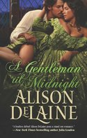 A Gentleman �til Midnight