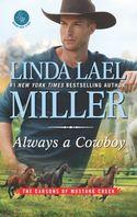 Always a Cowboy